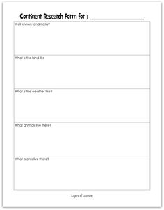 Good Citizen Worksheet  Being A Good Citizen  Worksheets Social