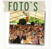 Foto's Pompdagen