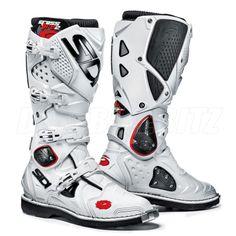 2013_Sidi_Crossfire_2_Motocross_Boots_White_White_.jpg (1695×1695)