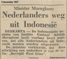 Indische Nederlanders terug naar Nederland Dutch East Indies, Culture, Memories, Knights, Ww2, Roots, Lifestyle, Vintage, Historia
