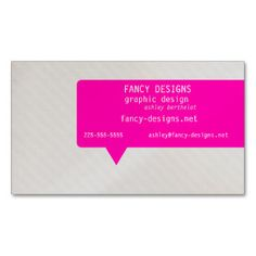 Interpreter translator business card translator business cards dialogue bubble business card google search reheart Images