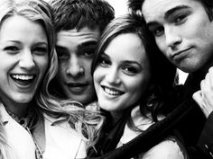 8 Things I've Learned from Gossip Girl... True but funny