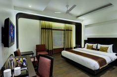 Budget Hotels in Delhi-Hotel Godwin deluxe http://www.godwindeluxe.com  #delhihotels