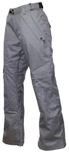 Rawik Women's Deluxe Cargo Pant, http://www.amazon.com/dp/B00AUCLLAG/ref=cm_sw_r_pi_awdm_5xERtb1THTG46