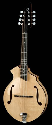 The master version of my Breedlove KF.  Will be mine once I convince Kim to sponsor me :).