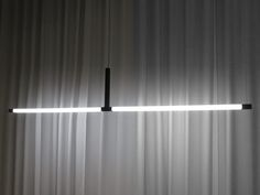 #fuorisalone if you missed light + building, come and see my new Artemide products - including the mirrors, the new talak, the new talos & croquet @ #milandesignweek in the artemide showrooms in milan • corso monforte 19 (tues 12) • via manzoni 12 • see you there ! #salonedelmobile