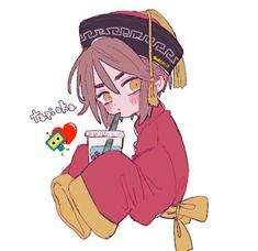 Twitter Cute Art Styles, Cartoon Art Styles, Character Inspiration, Character Art, Character Design, Anime Drawings Sketches, Cute Drawings, Hetalia Characters, Anime Characters