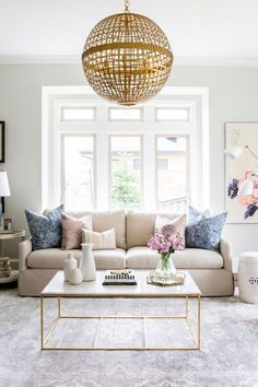 First apartment decorating ideas on a budget 06