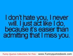 35 Best I miss you images | Miss you, I miss you, Missing ...