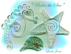 Linda Jones, Wire Workers Guild via Facebook