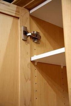 25 best hinges images hidden hinges wardrobe doors antique pewter rh pinterest com