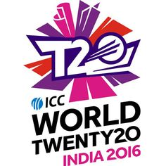 Check out complete #ICCWorldT20 Schedule and venues