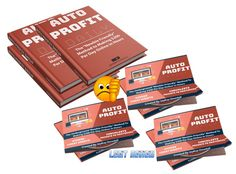 Auto Profit Daily Review - http://viralpicts.com/auto-profit-daily-review/