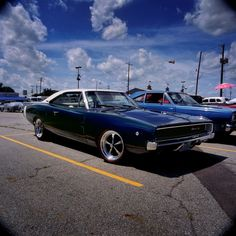 Muscles flexing for another Monday (27 HQ Photos) – theTHROTTLE