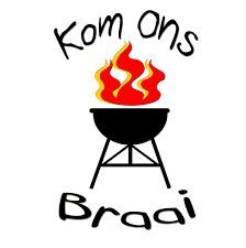 Kom ons braai Emoji Pictures, Funny Pictures, Clothing Themes, Afrikaanse Quotes, Funny Picture Quotes, Interesting Quotes, Crazy People, Humor, Sayings