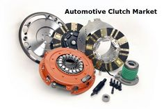 The global Automotive Clutch market was valued at $XX million in 2017, and Radiant Insights, Inc. analysts predict the global market size will reach $XX million by the end of 2028, growing at a CAGR of XX% between 2017 and 2028.  This report provides detailed historical analysis of global market for Automotive Clutch from 2013-2018, and provides extensive market forecasts from 2018-2028 by region/country and subsectors.
