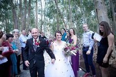 Ronette en Albert Bridesmaid Dresses, Wedding Dresses, Weddings, Fashion, Bridesmade Dresses, Bride Dresses, Moda, Bridal Gowns, Bridesmaid A Line Dresses