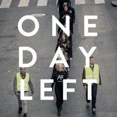 Só mais um dia!!!! #caminhadapelaliberdade  #Uberlândia #riodejaneiro #belohorizonte #goiânia #Itaperuna #mossoro  #repost @a21