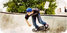 skater boys ;-)