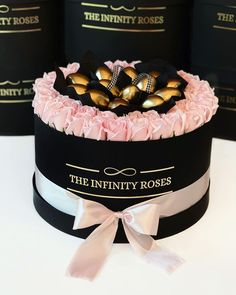 "THE INFINITY ROSES ROMANIA™ on Instagram: ""➖400RON➖"" Infinity, Roses, Birthday Cake, Desserts, Instagram, Food, Tailgate Desserts, Infinite, Deserts"