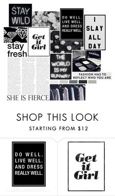 """""""The World is My Runway"""" by birdofparadise25 ❤ liked on Polyvore featuring Seed Design"""