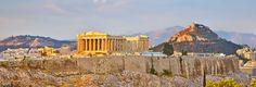 Billedresultat for grækenland