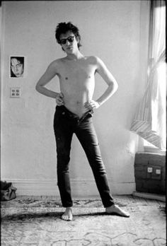 richard hell | richard hell the voidoids richard hell cover of blank generation