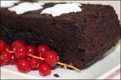 5 recetas de brownie, todas igual de buenas. ¡Lo difícil será decidirse!