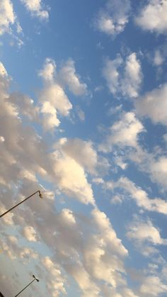 Sky Aesthetic, Aesthetic Photo, Aesthetic Pictures, Iphone Wallpaper Pinterest, Funny Iphone Wallpaper, Pretty Sky, Beautiful Sky, Sunset Wallpaper, Cool Wallpaper