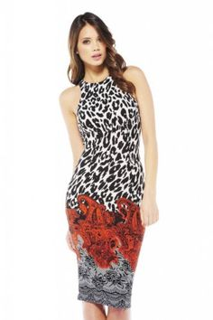 AX Paris Lace Animal Print Midi Dress AxParis,http://www.amazon.com/dp/B00BAHSSKG/ref=cm_sw_r_pi_dp_D4pmrb16DRMKNGG7
