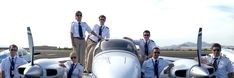 Our academy is running full-time regular Programs for cadets or students. Academy is expert in teaching cadets about the details of Airplane and its parts. Airline Pilot, Pilot Training, Interview Preparation, Training Programs, Airplane, Coaching, Aviation, Students, Running