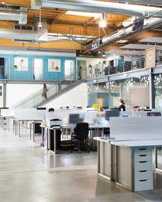MPD Office StudioLAB Pinterest Office interiors Office