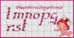 7.jpg (829×436)