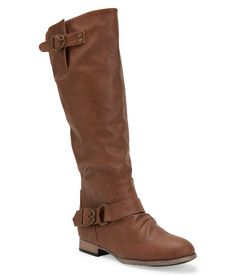 Go Jane Tosca Riding Boot
