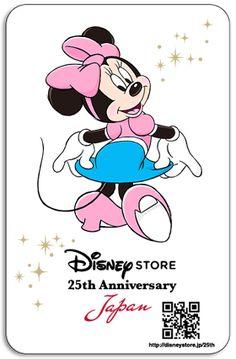 ディズニーストア ジャパン25周年を記念して、店頭・オンライン店で配布中のオリジナルトランプ。 ウォルト・ディズニーが描いた歴代のキャラクターたちが彩るトランプを展示した「トランプミュージアム」へようこそ!ディズニー公式 Disney.jp Disney Mickey, Disney Art, Walt Disney, Mini Mouse Drawing, Animated Cartoon Characters, Disney Characters, Minnie Mouse Pictures, Rouge The Bat, Female Cartoon