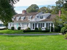125 New Meadow Rd, Barrington, RI 02806 is Recently Sold - Zillow reminds me of the 50's tv shows