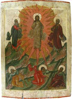 The Russian Store - We buy & Sell Antique Russian Greek Orthodox icons, reliquary items & religious artefacts Images Of Christ, Religious Images, Religious Art, Byzantine Icons, Byzantine Art, Catholic Relics, The Transfiguration, Christian Artwork, Russian Icons