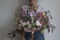 Aesme Wedding Flowers   Wedding and Event Florist London UK