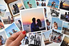 Hola a todos! Hoy os traigo una idea de un regalito para vuestras parejas, amigos, padres, hermanos o para quien os apetezca! Es una cajita de fotos. Yo en este caso he utilizado la aplicación de P... #diy #love #gift #present #decor #photo #pictures #surprise #crafts #home #homedecor #beauty #lifestyle #travel #cute #happy #fun #art #roomdecor #doityourself #handmade