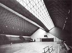 Картинки по запросу grimbergen hangar
