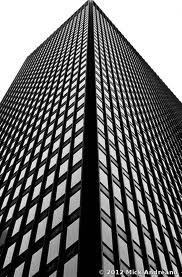 seagram building - Google Search
