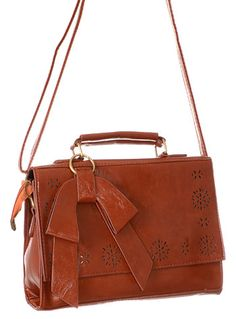 ... Khaki   Felt Organizer  (with Detachable Middle Zipper Bag ) 33aac77c2635