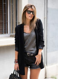 Ms Treinta - Fashion blogger - Blog de moda y tendencias by Alba.: GRACIAS