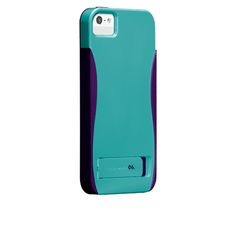 The Best iPhone 5s & iPhone 5 Cases