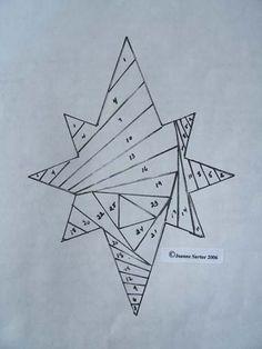 iris folding - Page 9