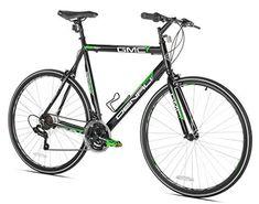Top 10 Best Road Bike Shifters For Flat Bar  Top Product Reviews Flat Bar Road Bike, Best Road Bike, Road Bikes, Gmc Denali, Buy Bike, Bike Run, Mountain Bike Shoes, Mountain Biking, Road Bike Accessories