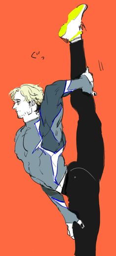 http://kimeido.tumblr.com/image/125176088963