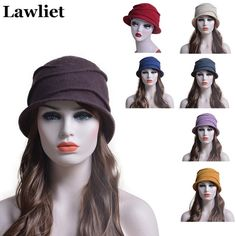 125 mejores imágenes de Sombreros mujer  b6efc2b7bce