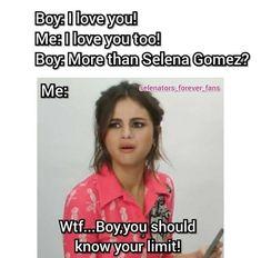 Funny Memes Humor Disney 12 - Celebrity,Celebrity funny,Celebrity World. Selena Gomez Facts, Selena Gomez Album, Selena Gomez Cute, Funny Statuses, Funny Memes, Memes Humor, O Love, Love Her, Disney Memes Clean