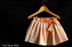 ropa-bebe-inesloveskids Short Dresses, Girls Dresses, Skirts, Blog, Women, Fashion, Unique Clothing, Elegant, Short Gowns